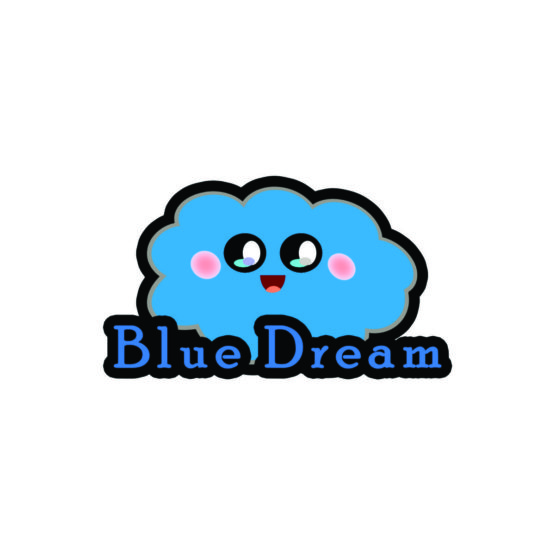 Bluedream