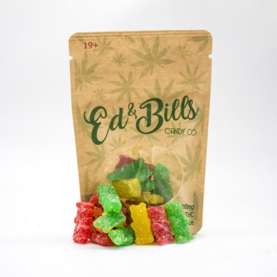 Sour Patch Kids 1