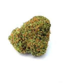 Gelato Cannabis Flower