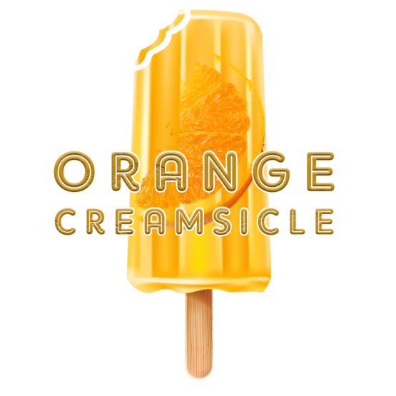 2020 10 17 Orange Creamsicle 01