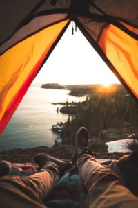 Cannabis Camping 1 1