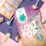 Canndy Shop Edibles THC Lollipops 2