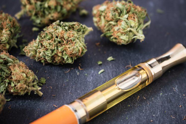 cannabis vaping pen1