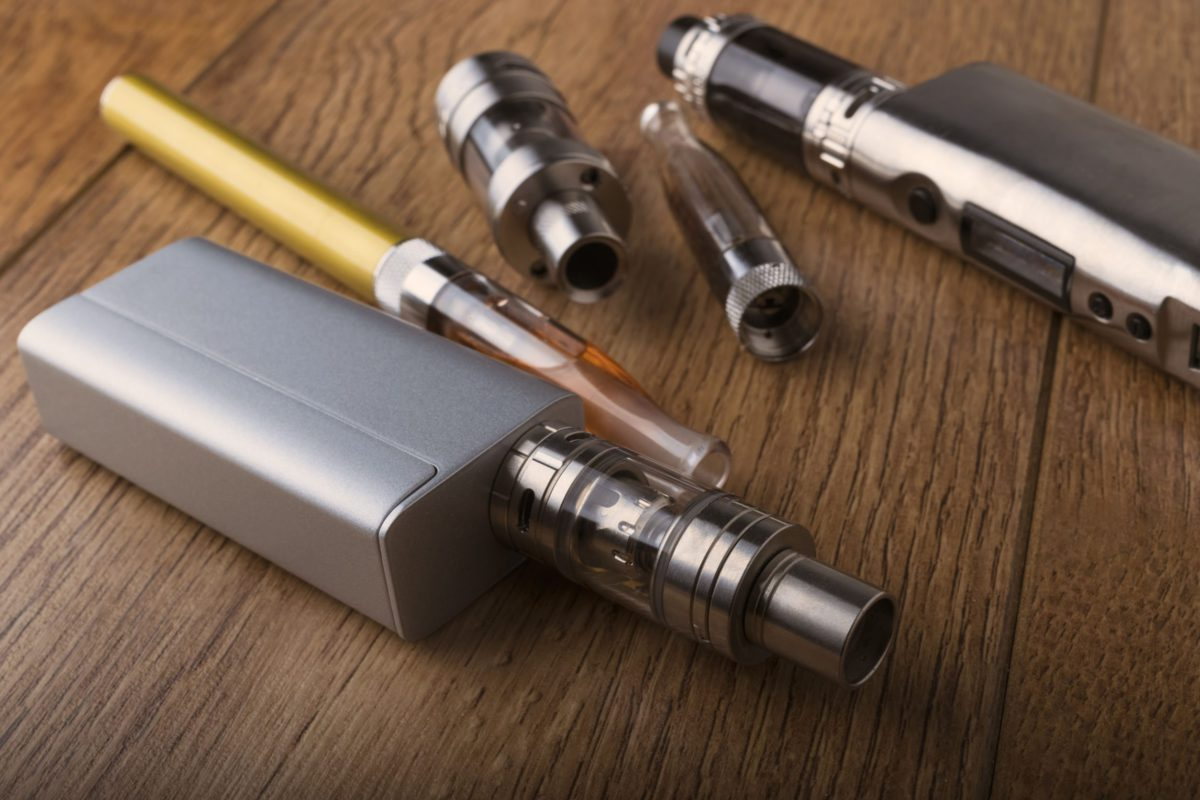 different types of vape pens2
