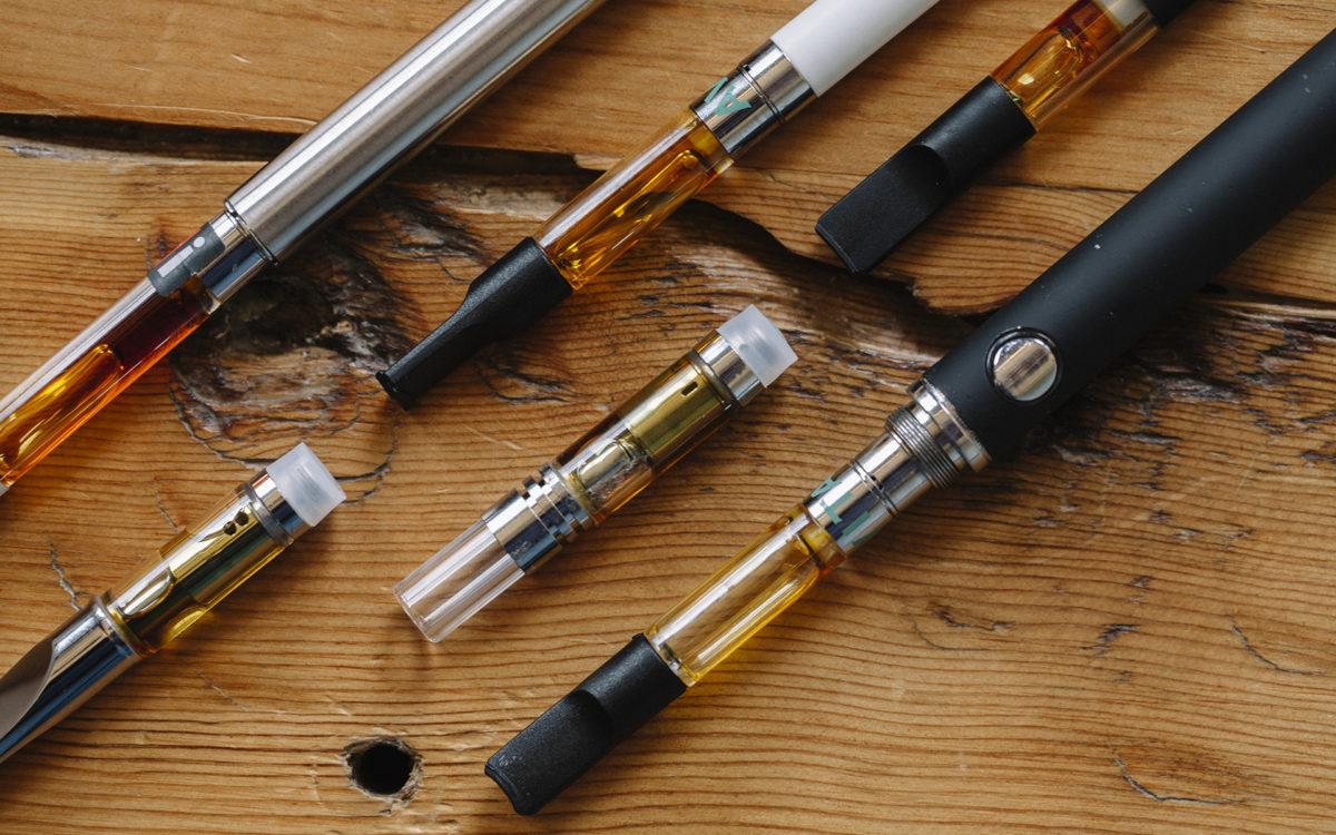 unclog vape pen2