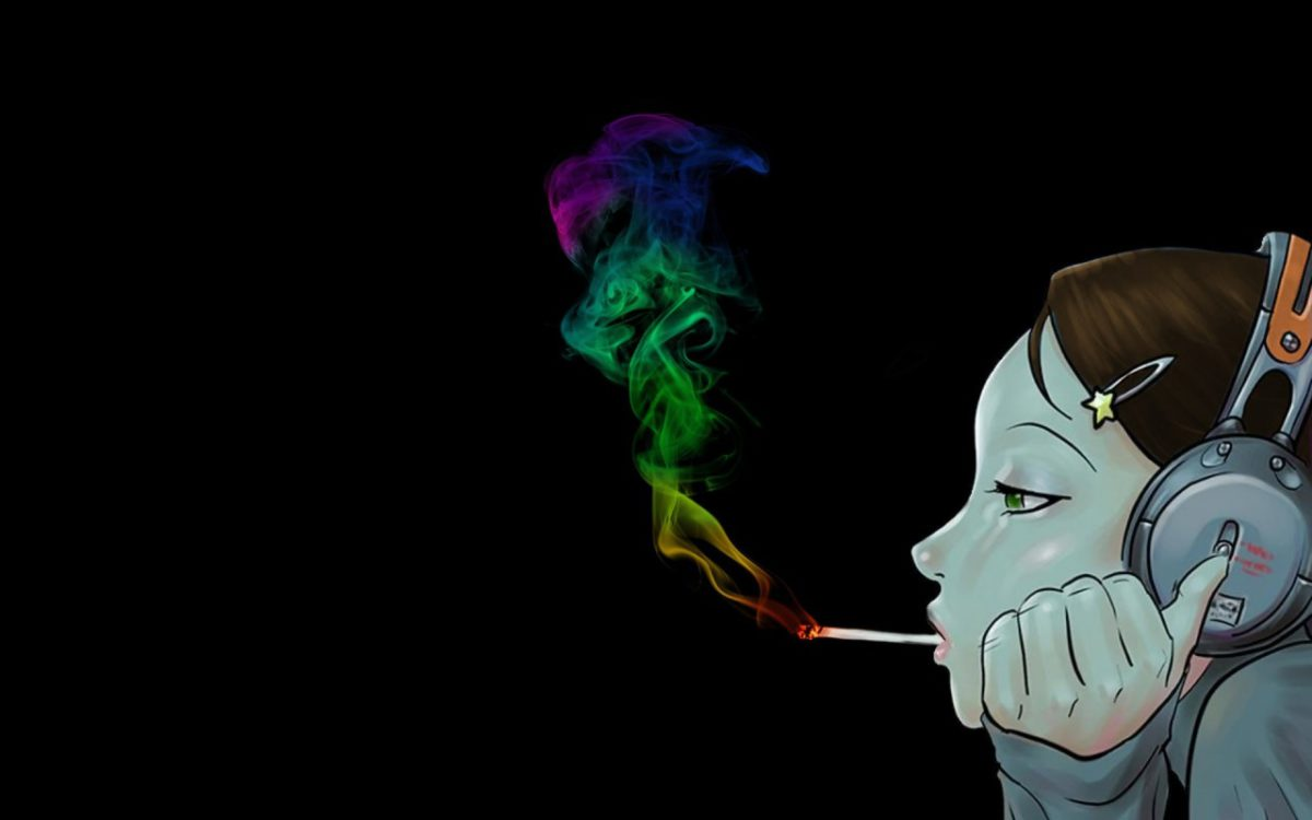 cannabis vaping playlist 2